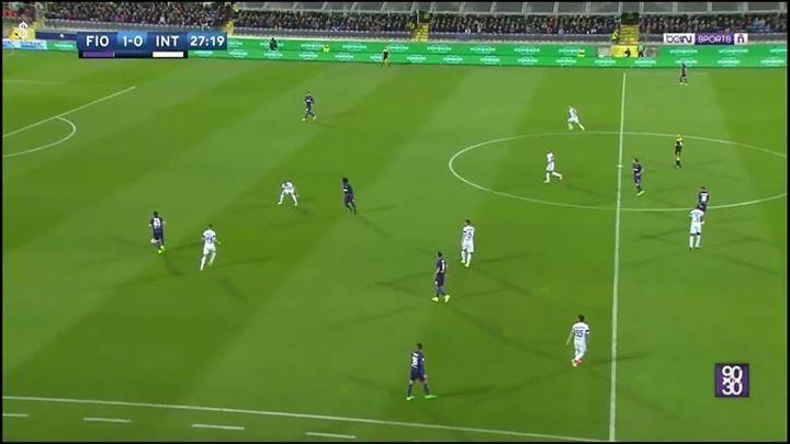 Puedes ver todo el Fútbol que quieras en canales como Bein Sport !! Solo en Memphix TV a un muy buen precio