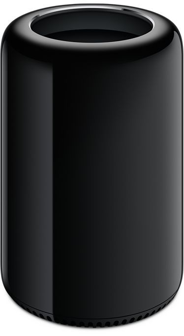 Mac Pro - Buy Mac Pro Computers - Apple Store for Business (U.S.)