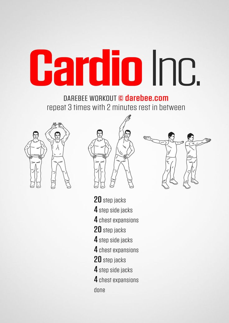 13 best sword images on pinterest marshal arts combat sport and cardio inc workout posted by advancedweightlosstips fandeluxe Image collections