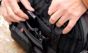 Best HVAC Technician Tool Bag