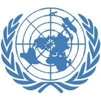 Senior Legal Officer P5 job in Vienna Austria  NGO Job Vacancy   This position is located within the International Trade Law Division (ITLD) Office of Legal Affairs (OLA) which serves as the substantive Secretariat to the United Nations Commission on International Trade Law (UNCITRAL) and is based in Vienna Austr... If interested in this job click the link bellow.Apply to JobView more detail... #UNJobs#NGOJobs