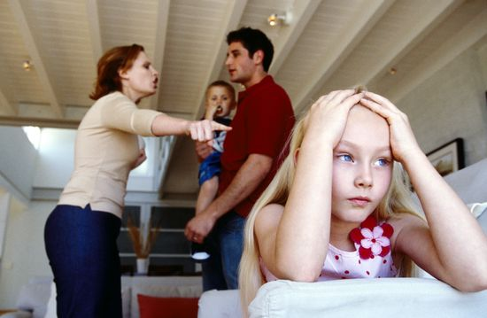 Relationships are beautiful when handled with maturity and good thinking. In blended families, enjoying happy relationships may seem bit like a tightrope at first with its many challenges, but with proven ways to resolve conflicts, these...
