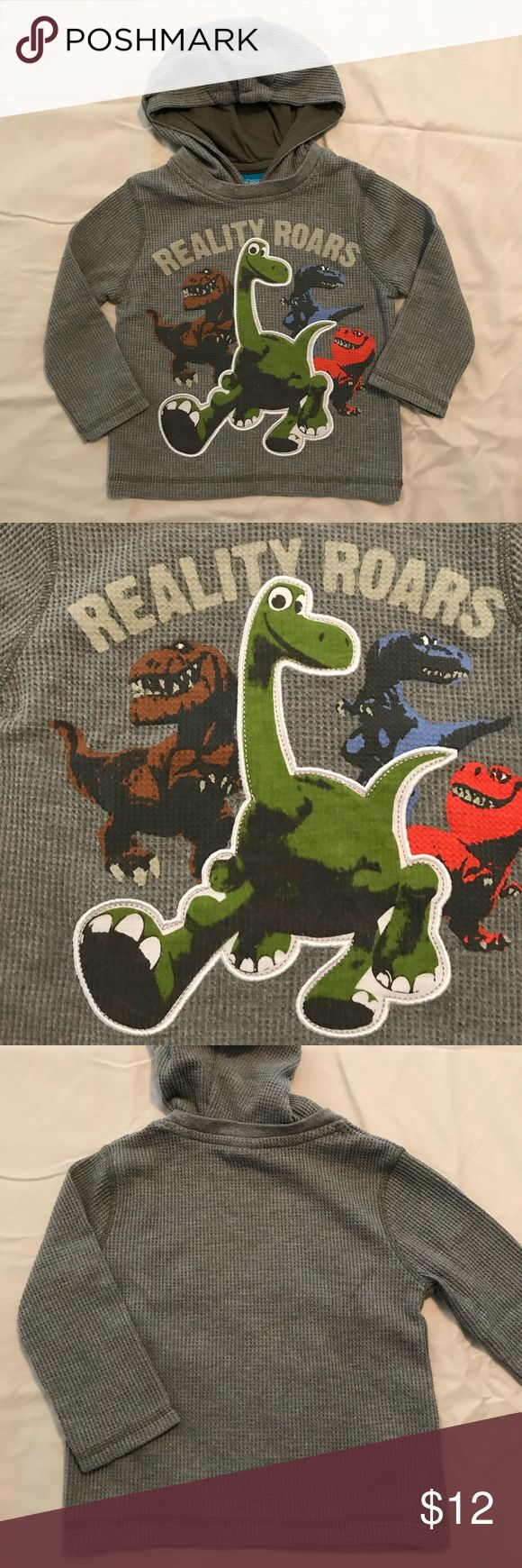 Großartig Dinosaurier Farbseiten Ideen - Malvorlagen-Ideen ...