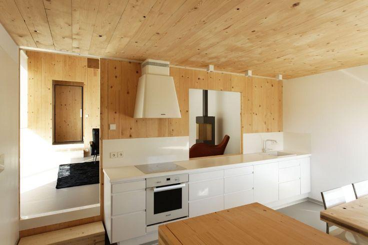 nowoczesna-STODOLA_house-g-lode_architecture_08