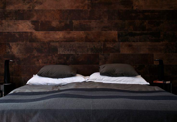 Besten leren vloeren leather flooring bilder auf