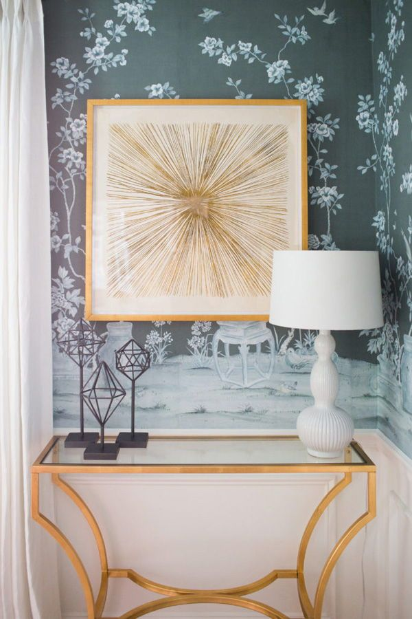 Designer Spotlight Shannon Claire Smith Arianna Belle Interior Design Decor Inspiration Design