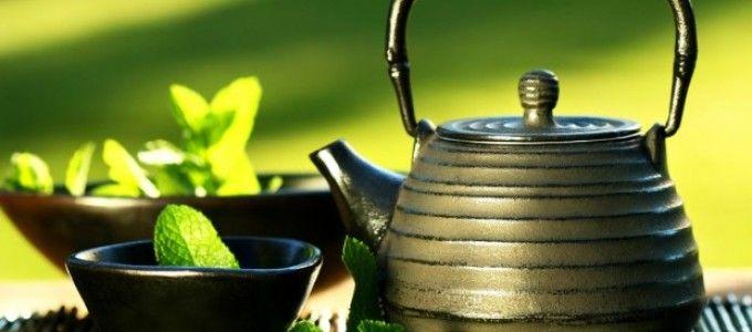 Zayıflama Çaylarının Zararları