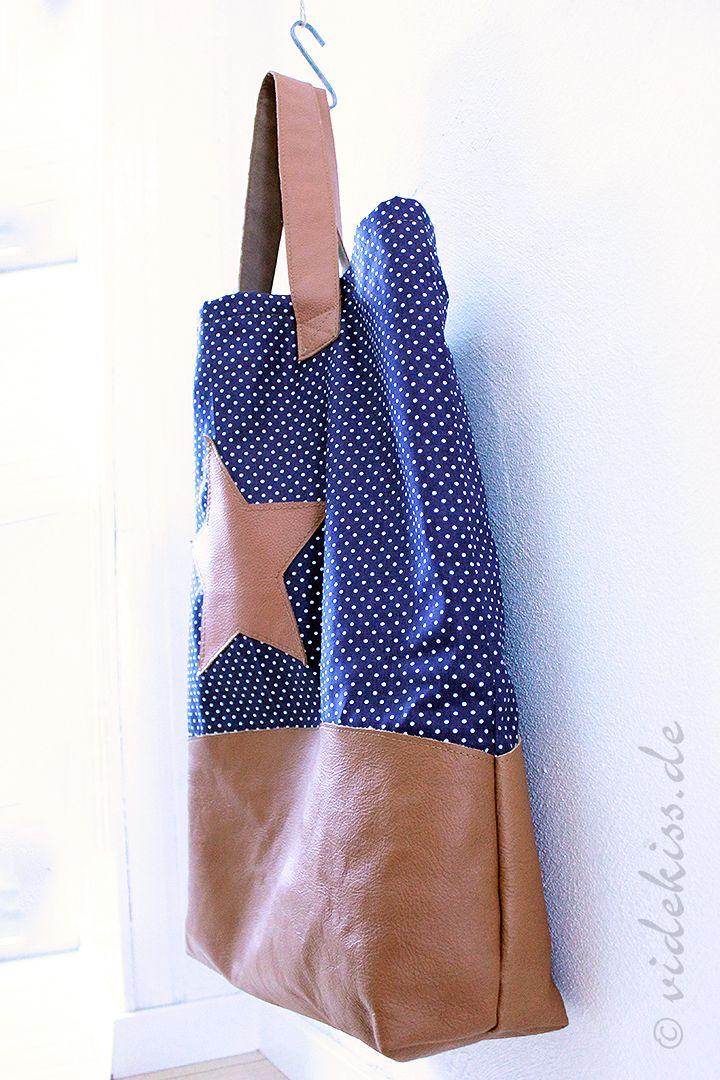 255 besten Nähen - Taschen und Beutel Bilder auf Pinterest | Diy ...