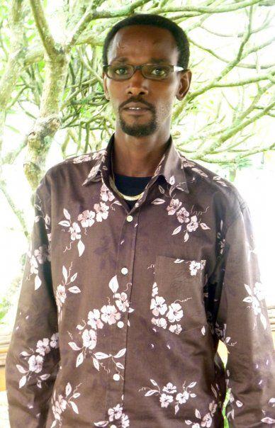 SHIKAMA   : Ibyahishuwe bya 3: Menya Ngeze Hassan wa FPR Buras...