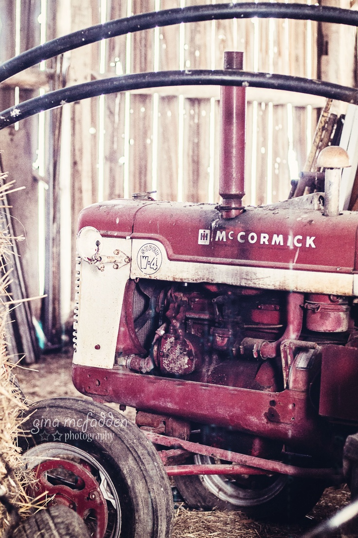 Antique Case Tractor Seats : Best images about farmall tractors on pinterest john