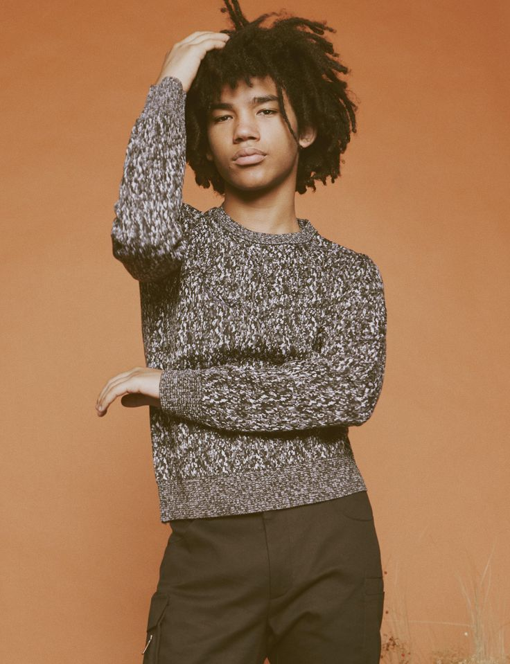1000+ Images About Luka Sabbat On Pinterest
