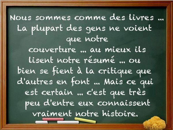 #citation #vie