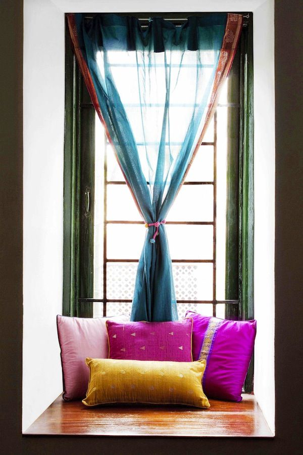 116 best curtains window treatments images on Pinterest