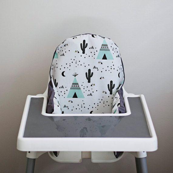 35 besten Baby Bilder auf Pinterest   Stricken häkeln, Häkeltiere ...