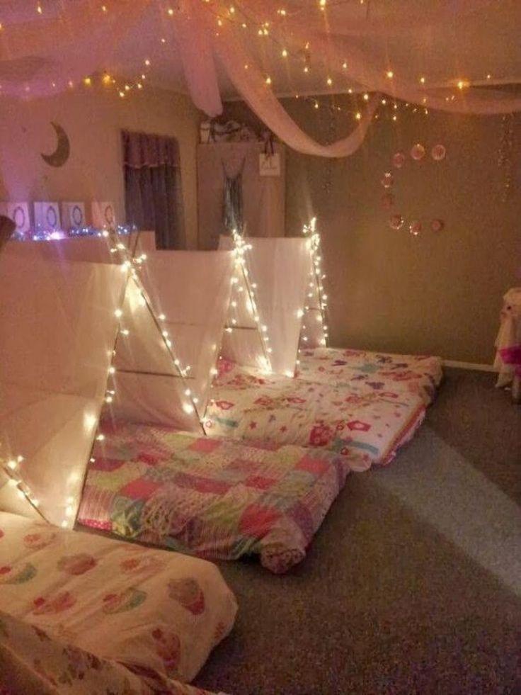 17 meilleures id es propos de f te de pijama d 39 enfants sur pinterest id es de soir e pyjama. Black Bedroom Furniture Sets. Home Design Ideas
