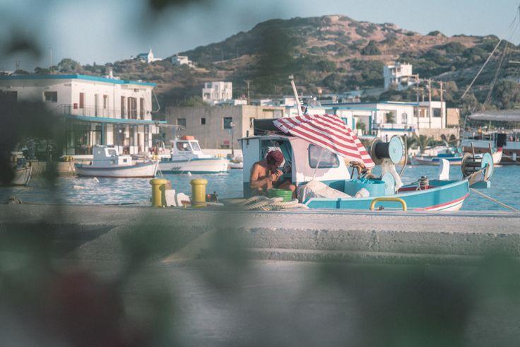 Travel Consultant: Love in Lipsi - http://www.stylemepretty.com/portfolio/love-in-lipsi   Read More on SMP: http://stylemepretty.com/vault/gallery/111633
