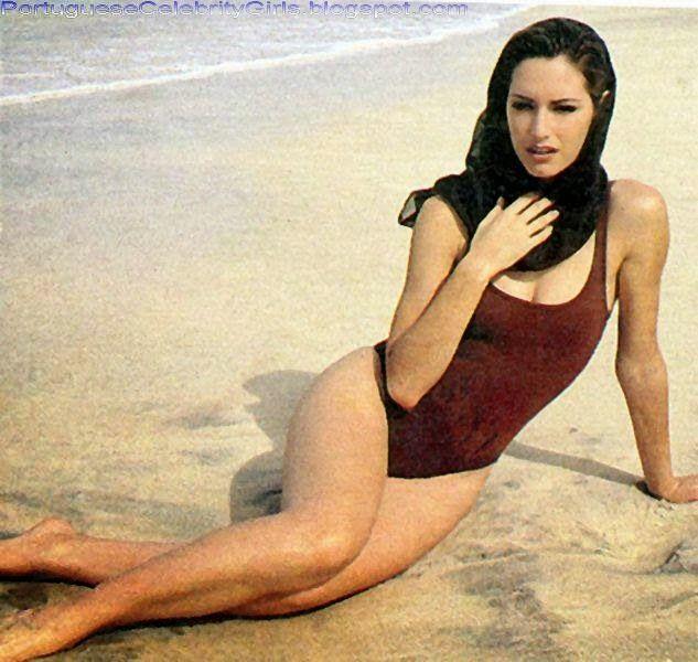gaijas boas praia sexo