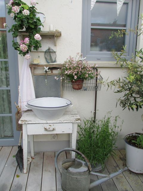 914 best Garten/Balkon images on Pinterest Bricolage, Ponds and