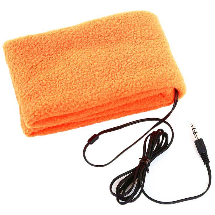 >> Click to Buy << MAHA Novelty Soft Comfortable Sleeping Headphones Sports Headband Headphones Earphones Headset (Orange) #Affiliate