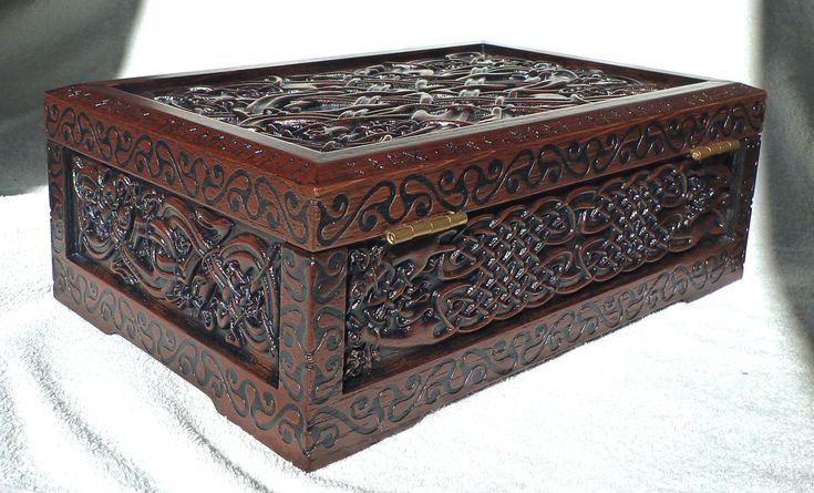 Wooden Celtic Box Solid Oak Wood Carving Exclusive Birthday Gift Jewelry Box Engraving Bronze Ring Brass Hinges Free Shipping Xmas Christmas #online #shopping #trendy #style #wooden #wood #woodwork #woodworking #buynow #buygifts #newyeargifts #etsy #discount #je#stylish #love #me #cute #photooftheday #beauty #beautiful  #pretty #swag #women #men #mot #design #model #box #styles #exclusive #art #jewelry #glam #gifts #for #men #women #forher #forhim #buyonline #chistmas  #merry #ny #mother