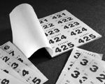 Gambling laws raffle tickets las vegas casino player cards