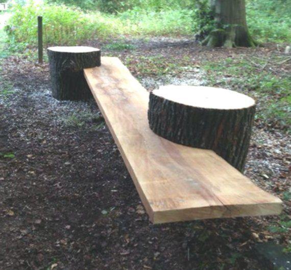 50 Coole Garten Ideen Fur Gartenbank Selber Bauen Marion Mieth