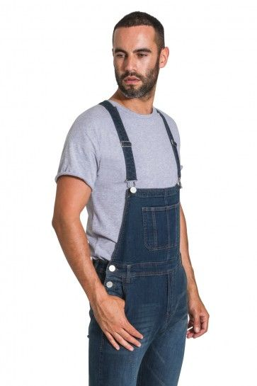 Skinny overalls mens best cheap cordless screwdriver