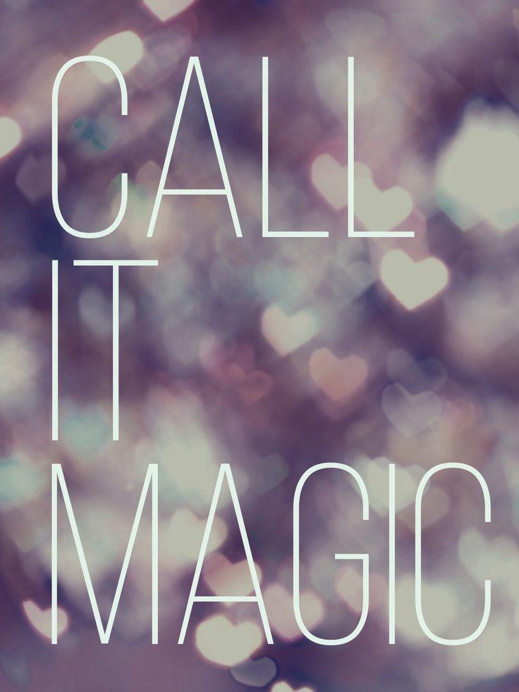 Magic - Coldplay #lyrics #retype