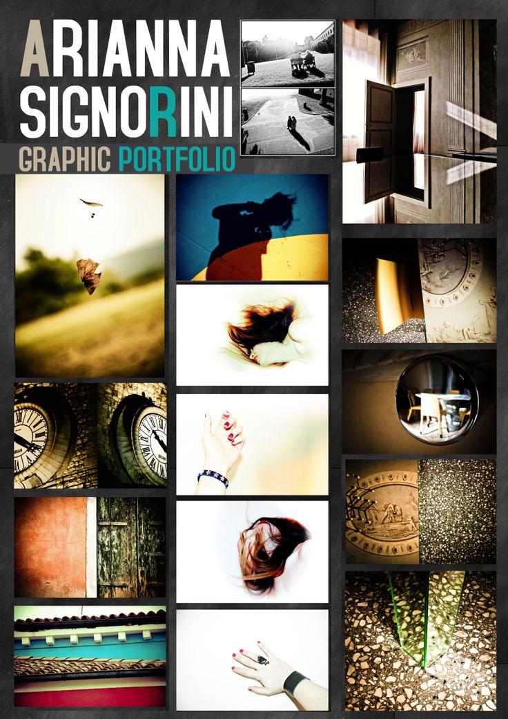 #graphics, #illustration, #design, #interiordesign, #graphicdesign, #graphic design, #portfolio, #CV
