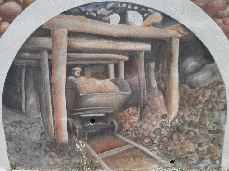 murales-066.jpg (1024×768)