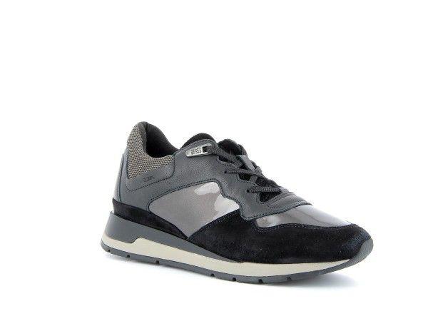 Chaussures - Haute-tops Et Baskets Goujons Guerre AeRie5