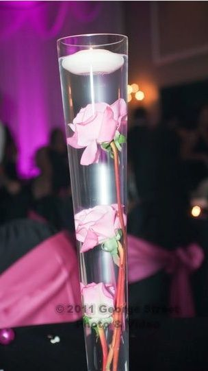 Best images about wedding center pieces on pinterest