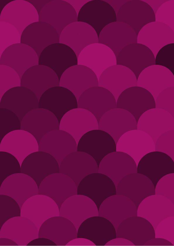 25 best ideas about papel deco para imprimir on pinterest for Imagenes de techos decorados
