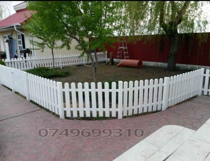 Poze Gardulet  din lemn masiv