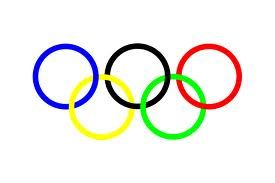 Summer Olympics 2012… Some Gold Medal Ideas! « Reading. Writing. Thinking. Sharing.
