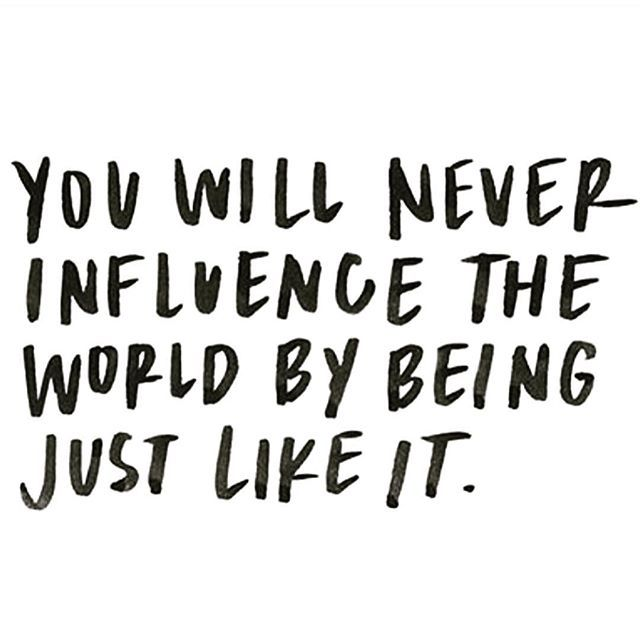 56 best Perfectly Imperfect Quotes images on Pinterest