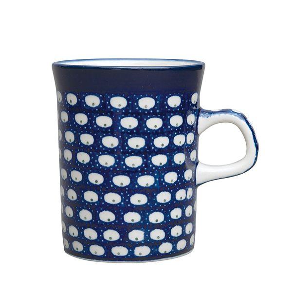 ドヌーブ マグカップ(0.25L) | マグカップ | セラミカオンラインショップ(セラミカ日本正規代理店)