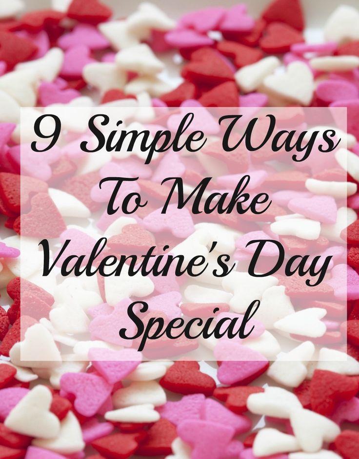 557 best valentines day images on pinterest | valentine crafts, Ideas