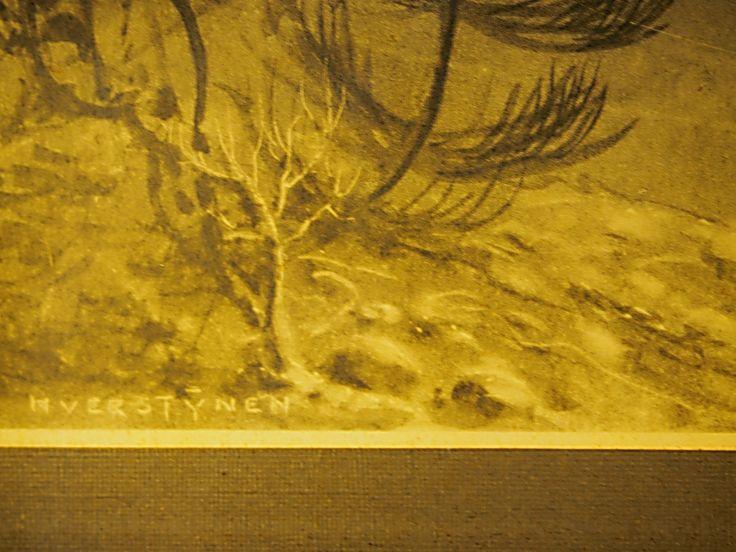 H-Verstijnen-lithos-1b.jpg (800×600)