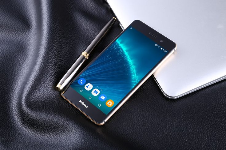 Infocus M560 4G Smartphone   Android 5.1 MTK6753 64bit Octa Core 1.3GHz 2GB RAM 16GB ROM 5MP + 13MP Cameras 5.2 inch FHD Screen  Unlocked for Worldwide use. Please ensure local area network is compatible. click here for Network Frequency of your country. Please check with your carrier/provider before purchasing this item.    Promo URL: http://www.gearbest.com/cell-phones/pp_331964.html?vip=145366