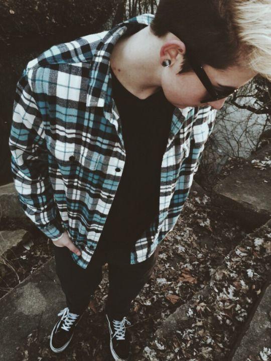 350 best fuckboy fashion aesthetic images on Pinterest | Tomboy style Tomboys and Androgynous style