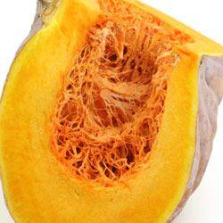 Pumpkin potjie | Food24