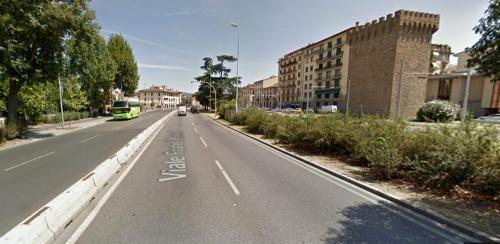 Toscana: #Porta al #Prato refurtiva negli slip davanti alla tramvia (link: http://ift.tt/2ip8hz0 )