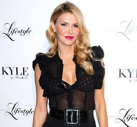 Brandi Glanville Finally Admits to Her Plastic Surgery - #Brandi_Glanville, #Brandi_Glanville_Plastic_Surgery  More Images and Full Article at http://sugarsurgery.com/brandi-glanville-finally-admits-to-her-plastic-surgery/