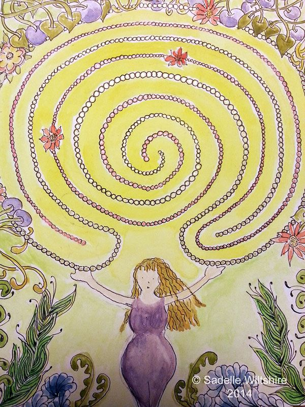 Goddess-labyrinth-c-web