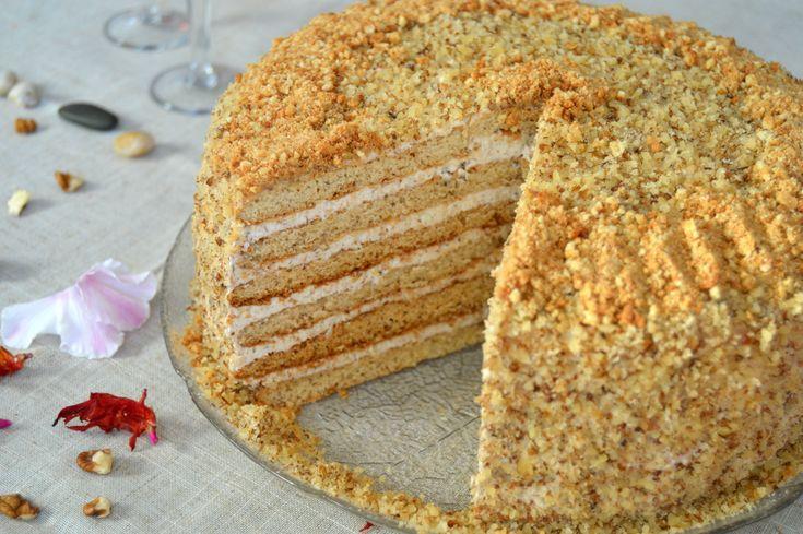 diokremes-torta-edes-csabitas-amitol-megszepul-a-napod
