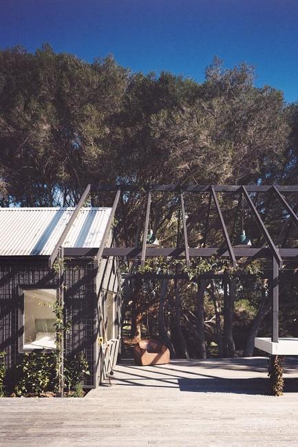 Rick Eckersley's Mornington Peninsula Property image 9