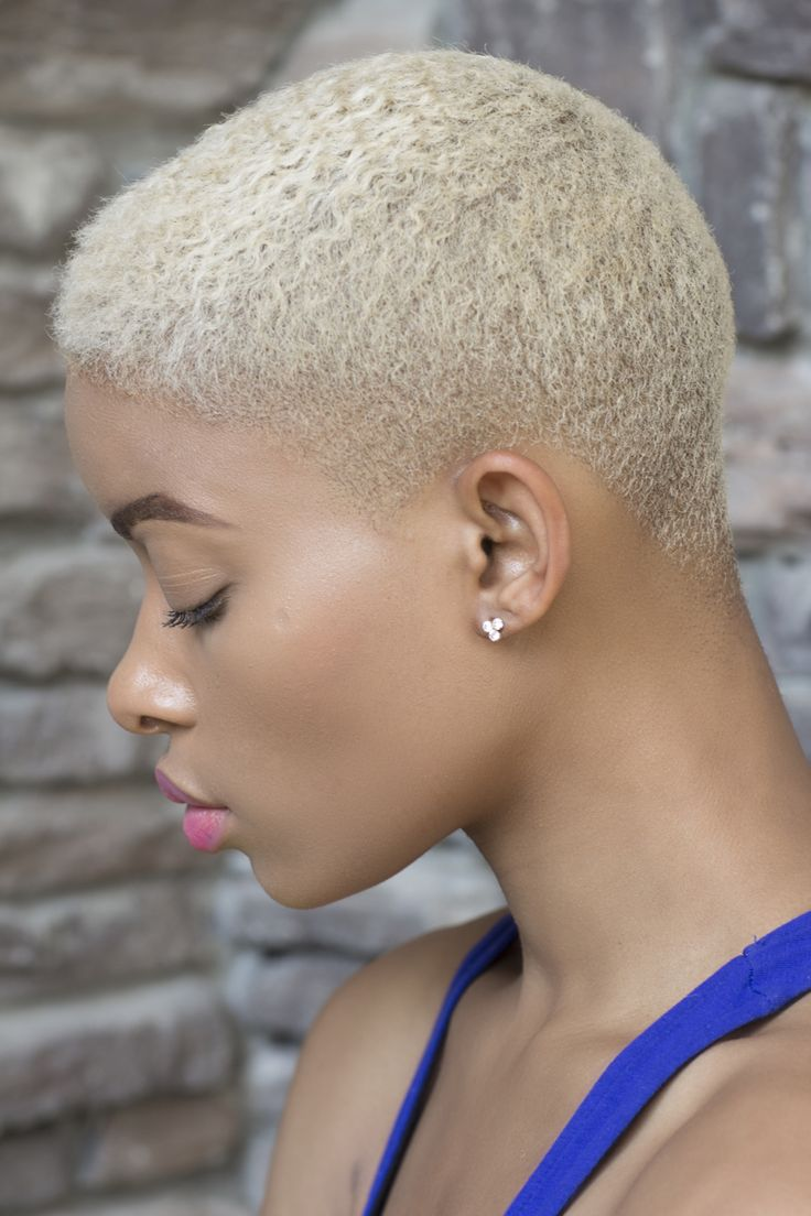 1000 Images About Buzzed  Tapered Cuts On Pinterest -7027