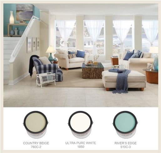 1000 Images About Benjamin Moore Coastal Hues On: Best 25+ Beige Color Palette Ideas On Pinterest