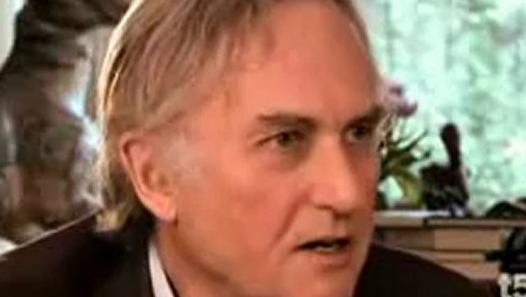 Richard Dawkins - An Exclusive Profile on Faith and Politics